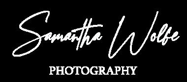 Samantha Wolfe Photography
